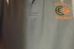 ECC Polo Shirt